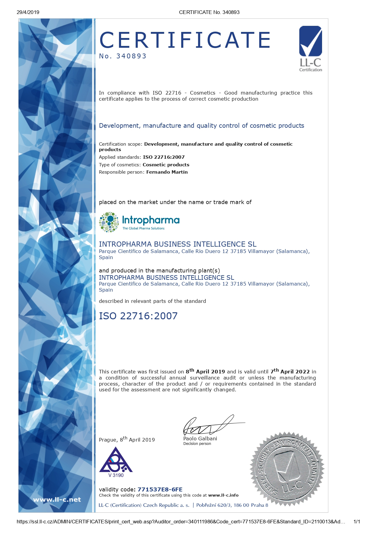 CERTIFICATE No. 340893-1_page-0001